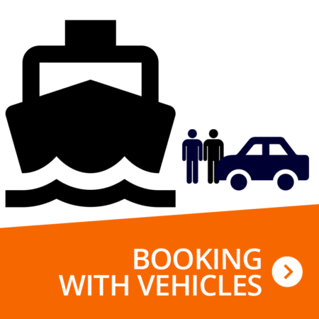 BOOKING_VEHICLES-1